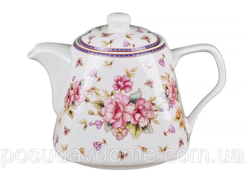 Чайник заварочный, 750 мл, Lefard, 165-309