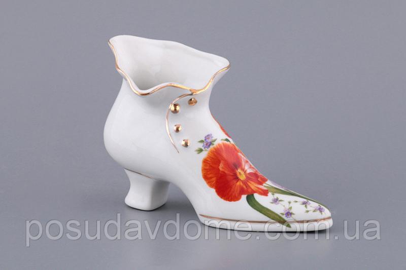 Салферница Lefard Виола 17 см, 760-095