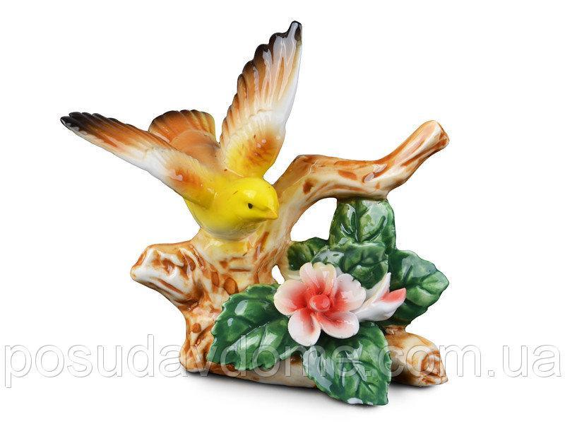 "Фигурка ""птицы"" 10 см, Lefard, 149-366"