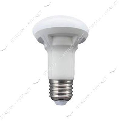 Лампа светодиодная Luxel R63 033-N 8W E27