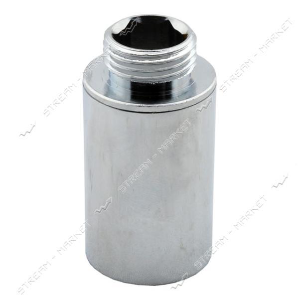 Фильтр магнитный 1/2 антинакипь