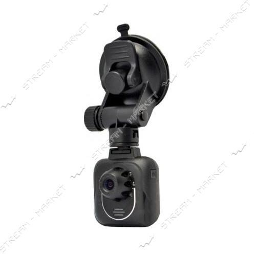 Автомобильный цифровой видеорегистратор CELSIOR DVR CS-905 HD