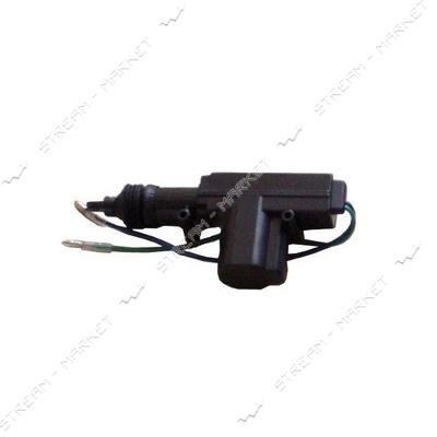 Активатор дверного замка SPY 2WA 2-х пр. 360° 4.5-6 kg