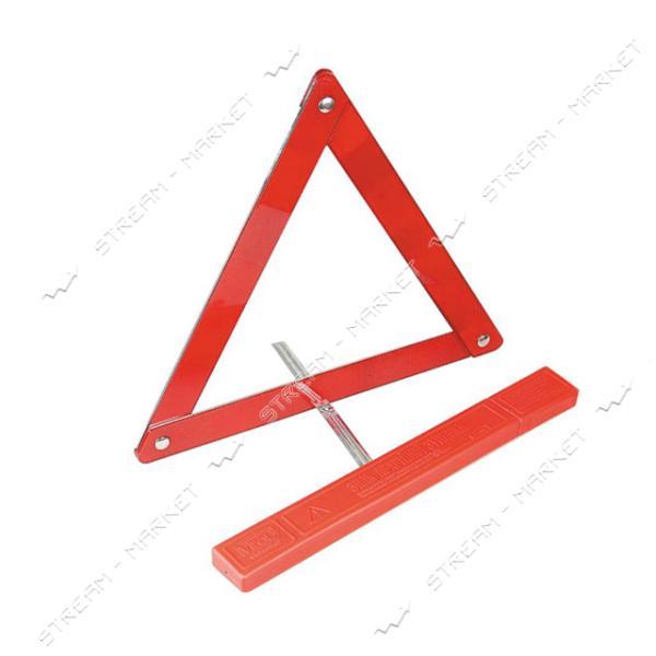 Знак аварийный ЗА 004 (109RT001)