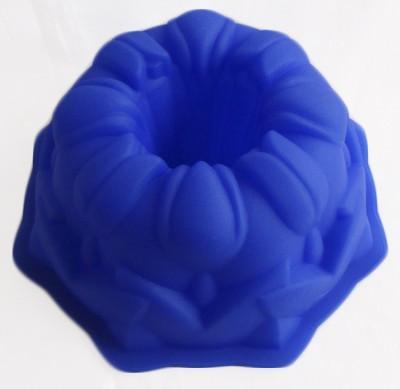 Фото Силиконовые формы для выпечки, Большие формы Силиконовая форма для выпечки