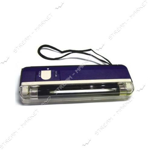 Светильник люминисцентный DELUX детектор валют MD-1 4Вт G5 IP20