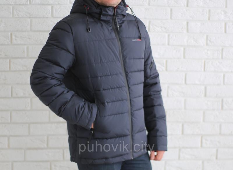 Mужская куртка Malidinu М-18926