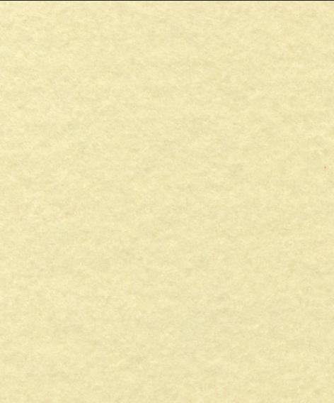 Фото Фетр и фетровые кружочки Фетр  21 * 25 мм.  жёсткий , толщина  1  мм.  Светло - Кремового  цвета.