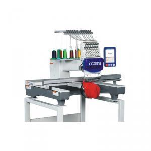 Фото Вышивальные машины промышленные. Ricoma SWD 1501-8S вышивальная машина c увеличенным полем