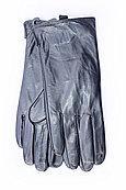 Женские кожаные пепчатки