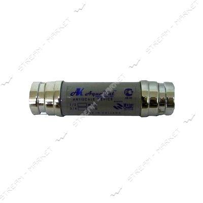 Фильтр магнитный AQUAKUT 1/2 MD60 (60л/мин)