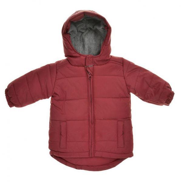 Курточка  для мальчика Бренд Fox Израиль 6-12 мес. рост 74-80 см