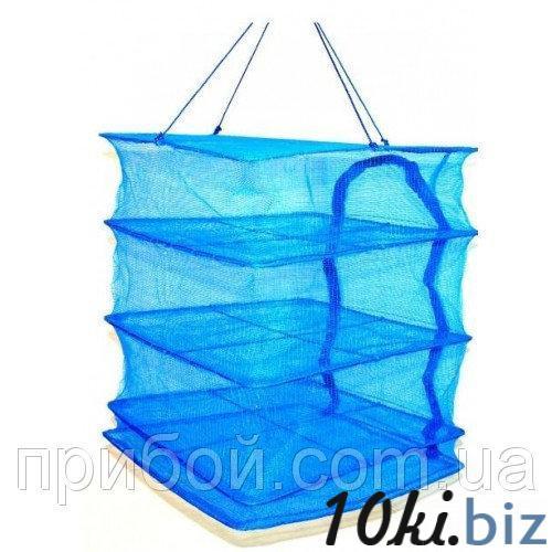 Сушка для рыбы,фруктов,грибов, ягод 50х50х65см Сушильные аппараты для овощей, фруктов, грибов на 7км Одесса