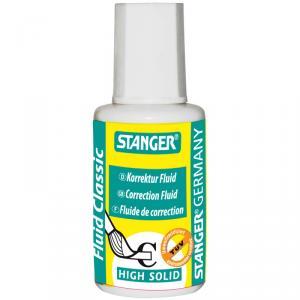 Корректирующая жидкость Stanger