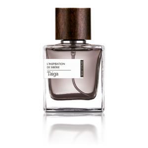 Taiga, парфюмерная вода — L'INSPIRATION DE SIBÉRIE
