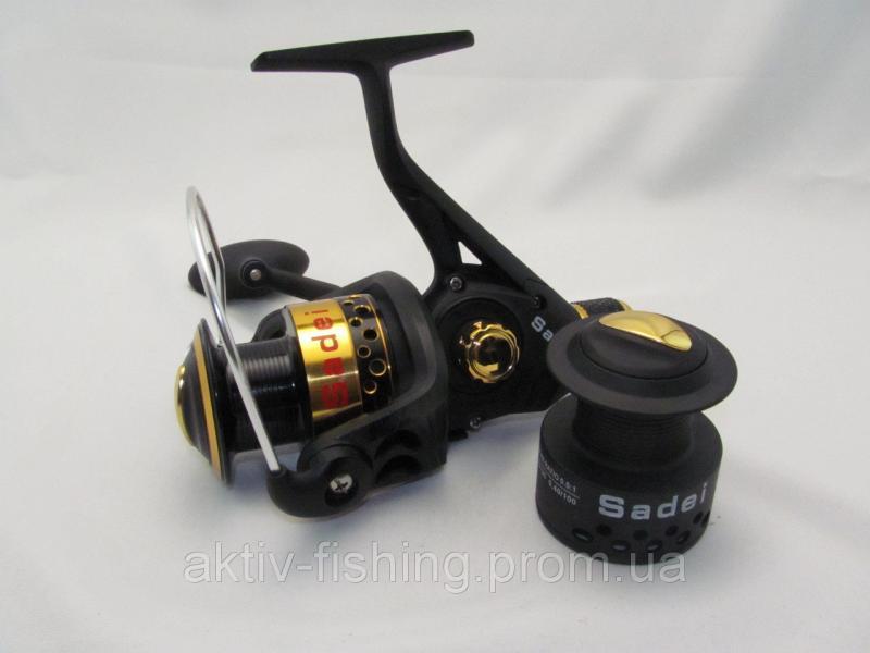 SADEI R9-40R 9 под