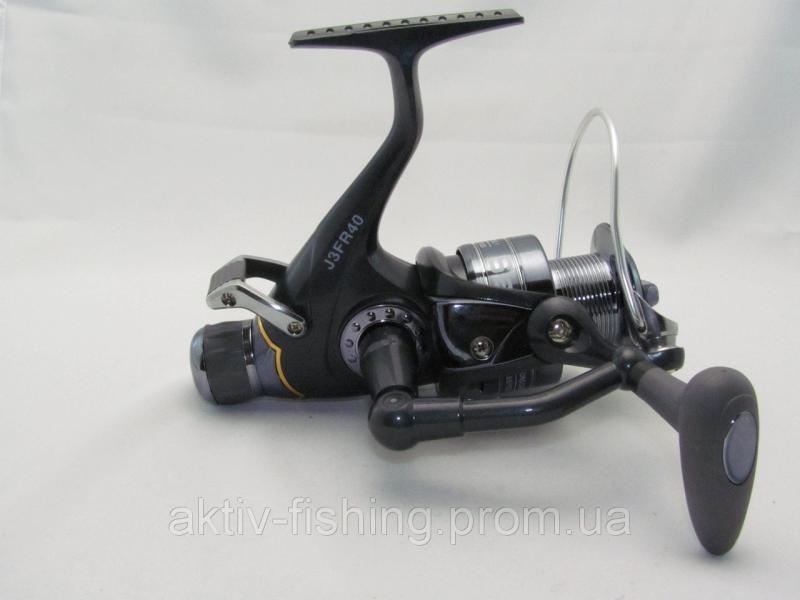 SADEI J3FR-40 5под