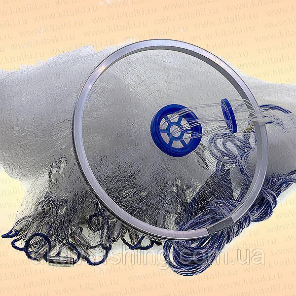 Фото Рыболовные сети; одностенки, трехстенки; экраны, финки;косынки, куклы; полотна; ятеря; раколовки,, сети рыболовные, раколовки, ятеря, экран рыболовный, бредень,финки, сетеполотна, дорожки Сети рыболовные, раколовки, ятеря
