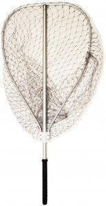 Подсак рыболовный корд, диаметр 80