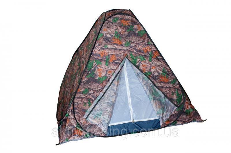 Палатка автоматическая 2 x 2
