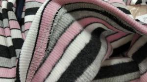 Фото Гольфы, водолазки, кофты с горлом Водолазки, вязка +начес, цвета в ассортименте от 1,5 до 8 лет