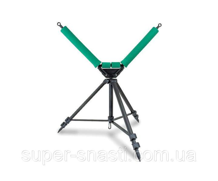 Ролик откатный для штекера Preston Super Pro V Roller