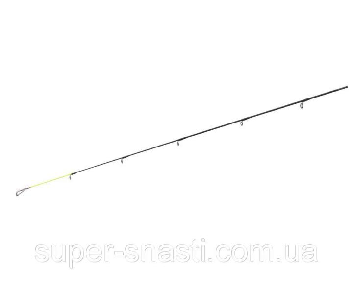 Вершинка для фидерного удилища Flagman Squadron Pro Pellet Feeder 3.9м 2.5oz Сarbon
