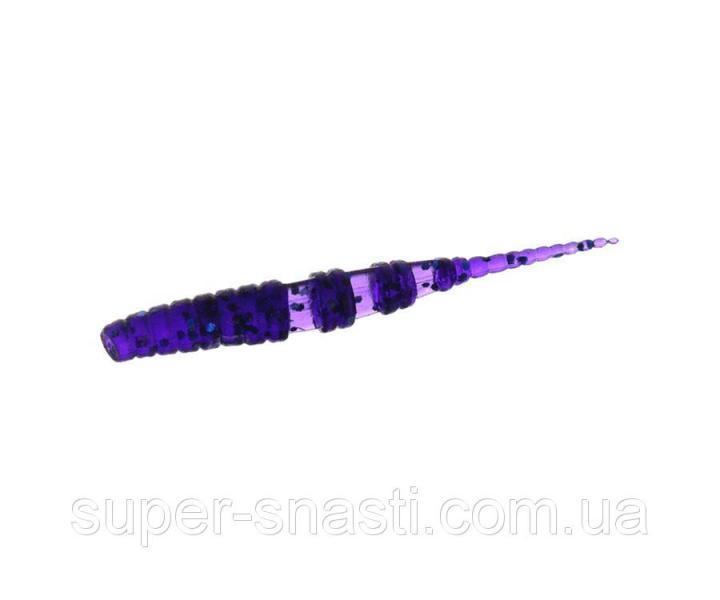 "Слаг Flagman Magic Stick 1.6"" #105 Violet"