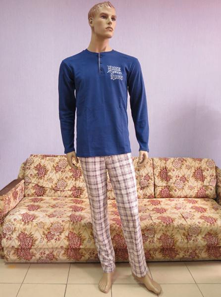 Мужская пижама Sweet Home