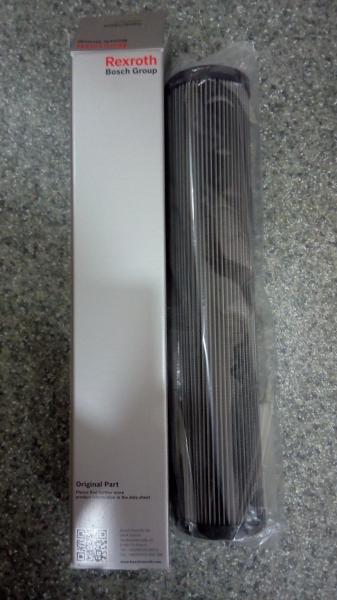 Фильтр гидравлический 2.0045 G40-A00-0-M