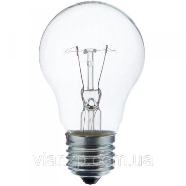 Лампа накаливания 100 ватт