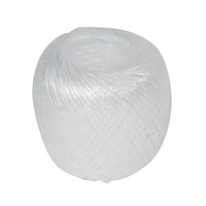 Шпагат полипропилен 1200 текс, 165 м, 200 г