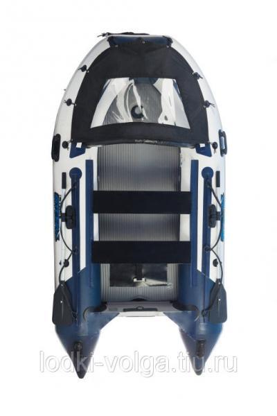 Лодка Stormline AIRDECK EXTRA 240