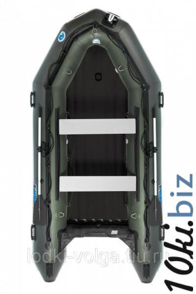Лодка Stormline HEAVY DUTY AIR LIGHT 360 Лодки надувные в России