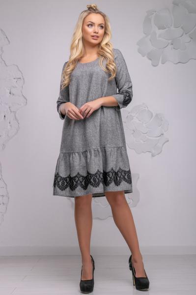 Платье 2778