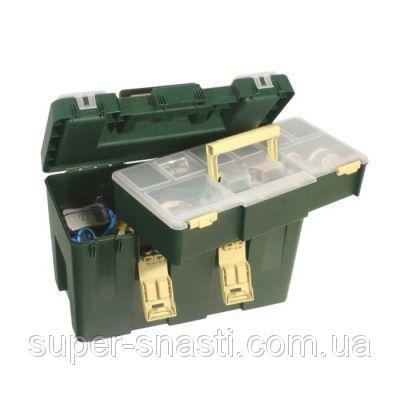 Ящик Fishing Box Magnum Plus -320