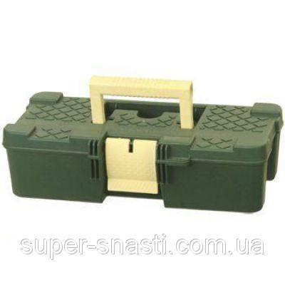 Ящик Fishing Box Tico 316B