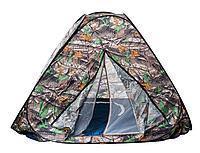 Палатка Automatik Tent дубок 2х2 м