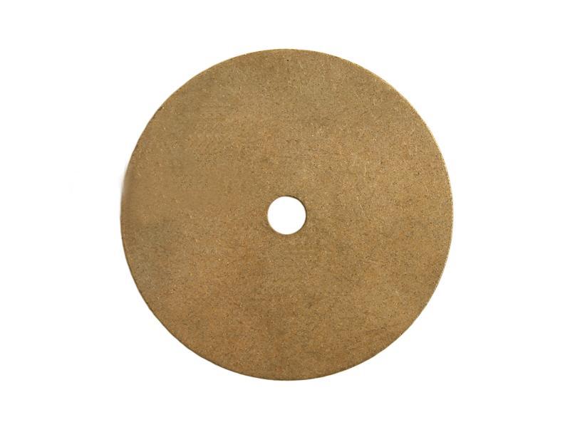 Спечённый алмазный диск для гравера x28 мм х20мм и 16мм