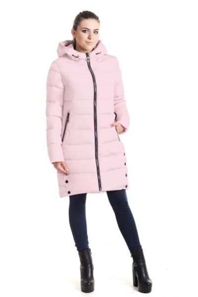 Куртка женская 506