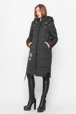 Куртка женская 203