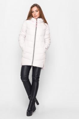 Куртка женская 05