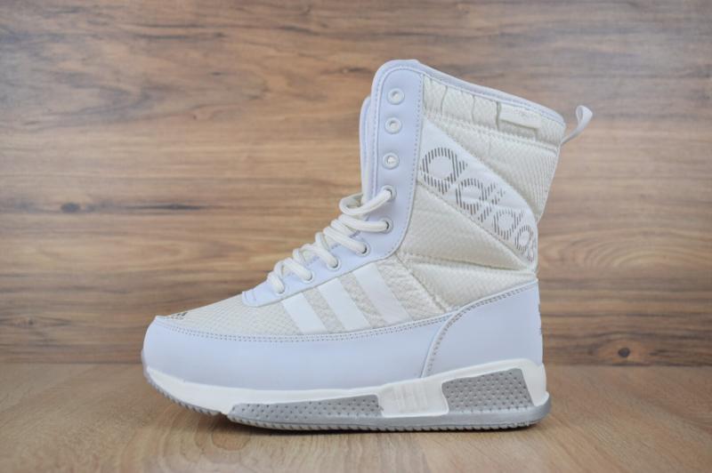 Adidas Winter White (36-41)