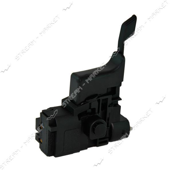 Кнопка на перфоратор Bosch 2-24, 500RE без регулировки (К-29)