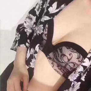 Фото Комплекты женского нижнего белья, Бюстгальтеры Бюстгальтер бесшовный