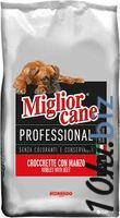 Сухой корм для Собак MIGLIOR CANE PROFESSIONAL 15 кг купить в Кировограде - Корма и лакомства для домашних животных и птиц с ценами и фото