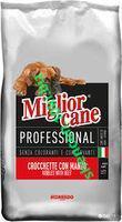 Фото СУХОЙ КОРМ ДЛЯ СОБАК  «ПАН ПЕС» Сухой корм для Собак MIGLIOR CANE PROFESSIONAL 15 кг