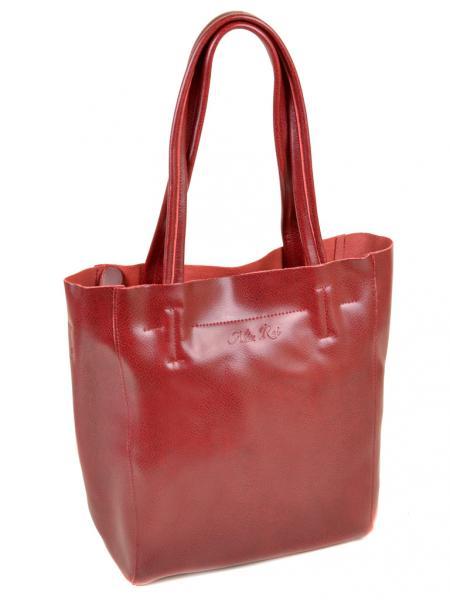 Фото  Женская сумка кожа- ALEX RAI Артикул 10-01-J003  в ассортименте