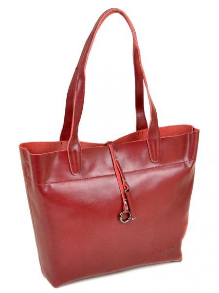 Женская сумка кожа- ALEX RAI Артикул 10-01-J002  в ассортименте