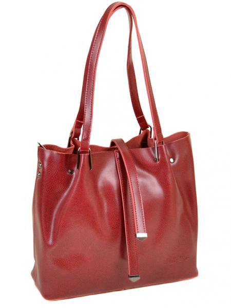 Фото  Женская сумка кожа- ALEX RAI Артикул 10-03-317-5 в ассортименте